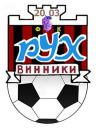 Емблема_ФК_РУХ_Винники
