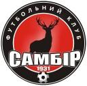 Fc_sambir