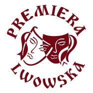 Premiera Lwowska-logo-02