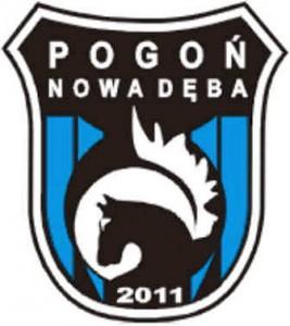 button-pogon-nowadeba_41881