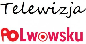 logo-tv-polwowsku3