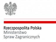 msz-logo