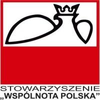 st-nie Wsplnota Polska